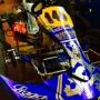 Kart Praga 125 motore kz10 anno2014