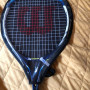 Racchetta tennis wilson blx nuovissima