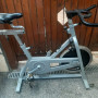 Spin bike/spinning /bici da camera