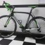 bici da corsa pinarello dogma 65.1