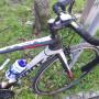 Bicicletta giant TCR 8mesi di Vita!!  Pacco pignoni ultrega11 rapporti misura S ,Tutta in carbonio