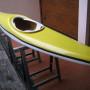 Canoa per ragazzo