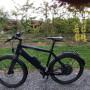 E-Bike Stromer St1 45 km / h