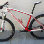 Specialized Stumpjumpr HT full carbon