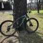 Vendo Bici MTB SCOTT Aspect 29 taglia M