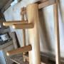 Woodendummy Uomo di legno