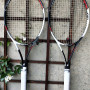 Racchette Tennis Head MP Speed