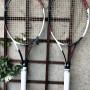 Racchette Tennis Head MP Speed
