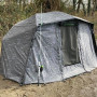 VENDO TENDA MAD CAT 2 MAN PRATICAMENTE NUOVA