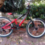 Scott Voltage JR-MTB