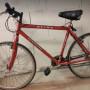 Bicicletta uomo Legnano