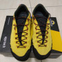 La Sportiva TX2 Leather n° 43 1/2