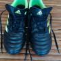 Adidas Copa n.44