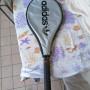 Racchetta tennis adidas