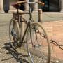 Brera - Bicicletta rigenerata Vintage