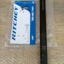 Reggisella usato Ritchey Comp 2020 TWO-BOLT 31.6x400mm Alluminio