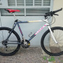 Mtb COMEX EVOLUTION MT3000