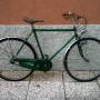 Bici Erma
