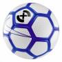 Pallone Nike premier Xpro, taglia 4, rimbalzo controllato, nuovo