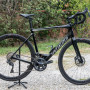 "Specialized Roubaix Expert 2019 tg 58"" come nuova"