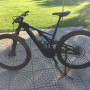 Specialized Turbo Levo Comp 2020 taglia M