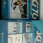 Libri sci 76