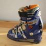 scarponi sci alpinismo donna