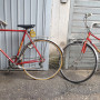 Biciclette Gitane degli anni 80 ottimo stato