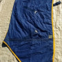 Coperta per Cavallo RG Import. in cotone/pile