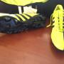 Scarpini Adidas 11 Pro SL taglia 46