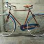 Bici Legnano anni 50/60