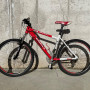 Mountain Bike Kastle ragazzo