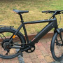 Bici Stromer ST1 X E-BIKE