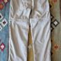 Pantalone Mammut da donna, taglia S