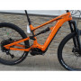 "CANNONDALE HABIT NEO 3 - 29"" CARBON MTB 2020"