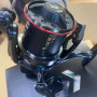 Daiwa Tournament BASIA 45 SCW Q 2021