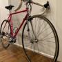 Bici Vintage Olmo modello scatto