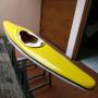 Canoa leggera