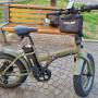Bad bike 250w come nuova