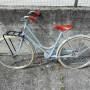 Bici Vintage BIANCHI TURCHESE 1953