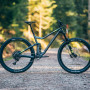 "SCOTT SPARK 950 - 29"" MOUNTAINBIKE - 2019"