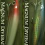 Rapala X Rap Magnum 30 Feet – Artificiale