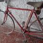 """Bici da corsa Legnano anni 80"""""""
