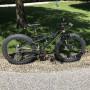 Fat bike come nuova