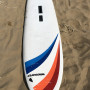 windsurf anni 80