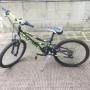 bicicletta ATALA_bambino