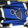 Maglia hockey