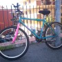 "Mountain Bike 26"" ATALA FLYER"