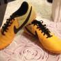 Scarpe da calcetto Nike Elastico, taglia 40