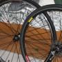 Ruote Bici da Corsa DT SWISS 2.0